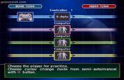 ISS Pro Evolution 2 - Screenshots - Bild 13