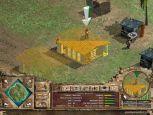 Tropico - Screenshots - Bild 4
