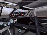 NASCAR 4 - Screenshots - Bild 8