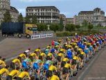 EuroTour Cycling  Archiv - Screenshots - Bild 7