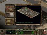 Fallout Tactics: Brotherhood of Steel - Screenshots - Bild 11