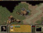 Three Kingdoms: Im Jahr des Drachen - Screenshots - Bild 7