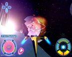 Star Wars Starfighter - Screenshots - Bild 7