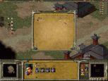 Three Kingdoms: Im Jahr des Drachen - Screenshots - Bild 10
