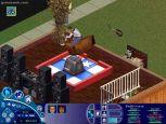 Die Sims: Party ohne Ende - Screenshots - Bild 13