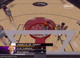 ESPN NBA 2 Night - Screenshots - Bild 16