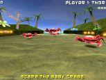 Adventure Pinball: Forgotten Island - Screenshots - Bild 14