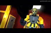 Fear Effect 2: Retro Helix - Screenshots - Bild 11