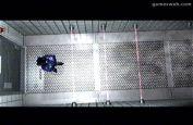 Fear Effect 2: Retro Helix - Screenshots - Bild 10