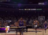 ESPN NBA 2 Night - Screenshots - Bild 17