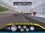 NASCAR 4 - Screenshots - Bild 7