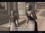Shadow of Memories - Screenshots - Bild 5