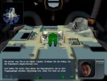 Hostile Waters: Antaeus Rising - Screenshots - Bild 12