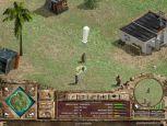 Tropico - Screenshots - Bild 6