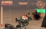 Armored Core 2 - Screenshots - Bild 7