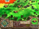 Tropico - Screenshots - Bild 10