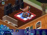 Die Sims: Party ohne Ende - Screenshots - Bild 7