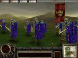 Warrior Kings  Archiv - Screenshots - Bild 29