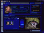 Star Trek: Away Team - Screenshots - Bild 13
