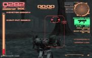 Armored Core 2 - Screenshots - Bild 2