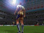Bundesliga Manager X  Archiv - Screenshots - Bild 12