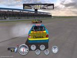 NASCAR 4 - Screenshots - Bild 13