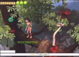 Dschungelbuch Groove Party - Screenshots - Bild 11