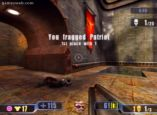 Quake 3 Revolution - Screenshots - Bild 6