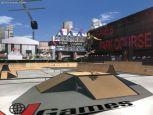 ESPN X Games Skatebarding  Archiv - Screenshots - Bild 12