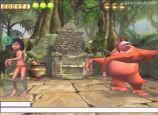 Dschungelbuch Groove Party - Screenshots - Bild 12