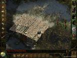 Icewind Dale: Herz des Winters - Screenshots - Bild 11