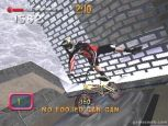 MTV Sports: T.J. Lavin's Ultimate BMX - Screenshots - Bild 2