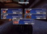 Quake 3 Revolution - Screenshots - Bild 11