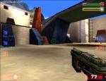 Unreal Tournament - Screenshots - Bild 10