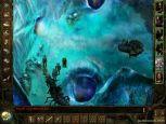 Icewind Dale: Herz des Winters - Screenshots - Bild 7