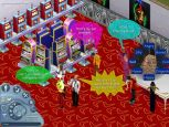 Sims Online - Screenshots & Artworks Archiv - Screenshots - Bild 16