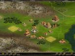 Trade Empires  Archiv - Screenshots - Bild 5