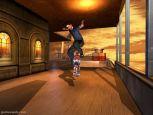 ESPN X Games Skatebarding  Archiv - Screenshots - Bild 9