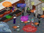 Sims Online - Screenshots & Artworks Archiv - Screenshots - Bild 17