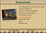 Dschungelbuch Groove Party - Screenshots - Bild 15