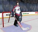 ESPN National Hockey Night 2002  Archiv - Screenshots - Bild 5