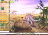 Dschungelbuch Groove Party - Screenshots - Bild 4