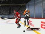 ESPN National Hockey Night 2002  Archiv - Screenshots - Bild 8
