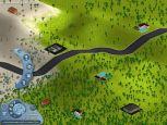 Sims Online - Screenshots & Artworks Archiv - Screenshots - Bild 18