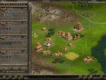Trade Empires  Archiv - Screenshots - Bild 6
