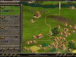 Trade Empires  Archiv - Screenshots - Bild 3