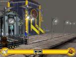 Der Clou!2 - Screenshots - Bild 4