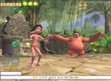 Dschungelbuch Groove Party - Screenshots - Bild 5