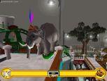 Der Clou!2 - Screenshots - Bild 5