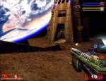 Unreal Tournament - Screenshots - Bild 11